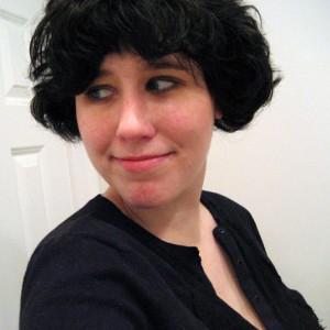 Hair Update 2