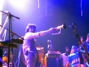 Flaming Lips 4