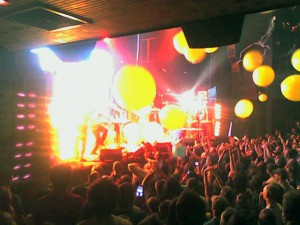 Flaming Lips 1
