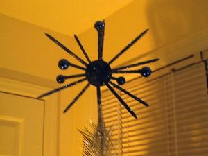 My Sputnik