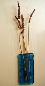 Full Vase