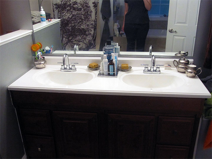 Top Refinish Bathroom Vanity Top 720 x 540 · 69 kB · jpeg